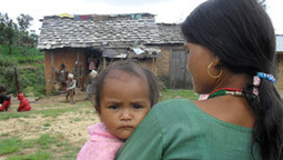 Behaviour change needed to combat malnutrition in Nepal | Food Security and Nutrition in Asia | Scoop.it