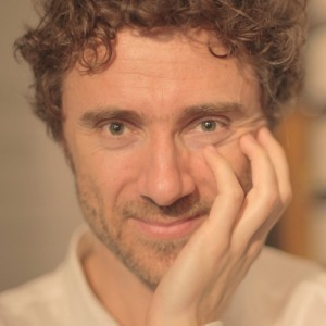 Featured designer: Thomas Heatherwick | Urbanism 3.0 | Scoop.it
