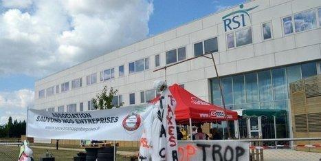Régime social des indépendants  : commerçants et artisans dénoncent une gestion ubuesque   entreprenariat   Scoop.it