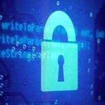 Google teste un chiffrement capable de résister aux ordinateurs quantiques | Libertés Numériques | Scoop.it