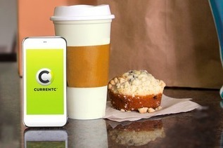 MCX launches CurrentC, a mobile wallet for Walmart, Best Buy and other retailers   Mobility&Social in Retail   Scoop.it