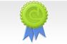 ContestDomination | Digital Product Mastery | Scoop.it