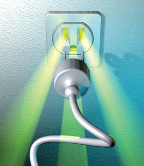 Managing Energy Savings - Clean India Journal | Energy Saving Ideas for Office Buildings | Scoop.it