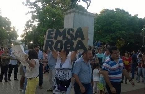 Transparencia, ética pública y gobierno abierto, el camino que no se puede evitar | Gobierno Abierto para América Latina | Governo Aberto para América do Sul | Scoop.it