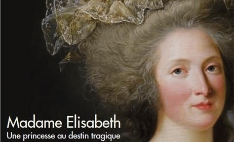 .:: BONUS ACTU ::. la petite soeur de Louis XVI | # HISTOIRE DES ARTS - UN JOUR, UNE OEUVRE - 2013 | Scoop.it