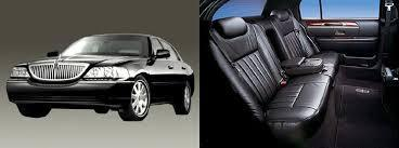 Get Best NYC Limo Rental Services At Evergreen Limousine   Evergreen Limousine   Scoop.it