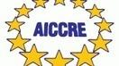 Roma. Consiglio d'Europa, Gect e Macroregioni, conferenza stampa ... - L'Impronta L'Aquila   GECT e Macroregioni   Scoop.it