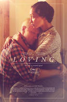 Loving (the movie) - Showtimes | Mixed American Life | Scoop.it