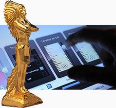 Les nouvelles technologies redéfinissent le parcours client | Mobile & Magasins | Scoop.it