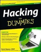 Hacking For Dummies, 4th Edition - PDF Free Download - Fox eBook | programming | Scoop.it