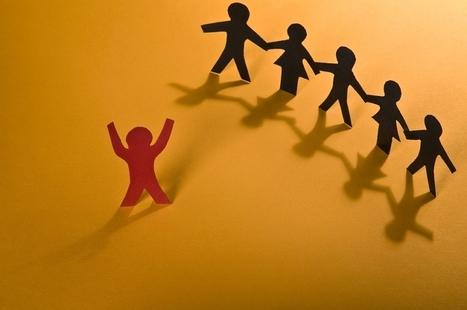 La gestión de talentos, personas y equipos en recursos humanos ... | Herramientas web 3.0 | Scoop.it