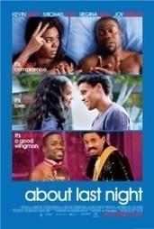 NEW Bollywood & Hollywood MOVIES: About Last Night (2014) Movie free   movies   Scoop.it