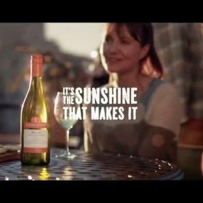Lindeman's bids to be 'biggest Australian wine brand in the world' | Autour du vin | Scoop.it