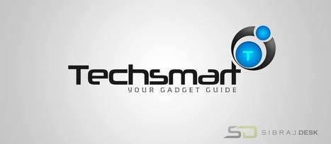 TechSmart - Your Gadget Guide   gamesmartupdates   Scoop.it