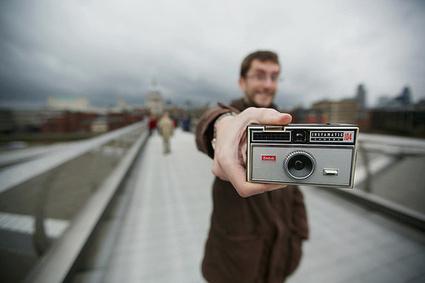 איפה מוצאים תמונות חופשיות לשימוש באינטרנט | טכנולוגיה בחינוך | Scoop.it