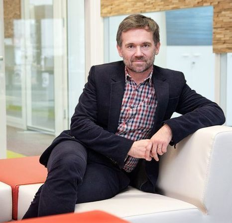 Olivier Mathiot – PriceMinister Rakuten : «Logistique et m-commerce : deux axes forts» | Actu et stratégie e-commerce | Scoop.it