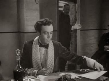 ocho sentencias de muerte (1949) - Las mejores películas de la ... | LITERATURA UNIVERSAL: RESUMEN DE LIBROS, DESCARGAS | Scoop.it