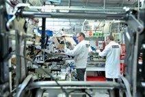 Faurecia se renforce dans les bioplastiques et se restructure en Europe | Innovation et stratégie | Scoop.it