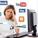 Signs of Social Media Addiction | LastMD Wellness Channel | Scoop.it