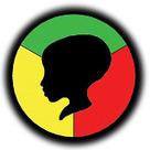 Le traitement de l'information des médias Africains... | Actualités Afrique | Scoop.it