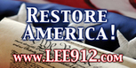 2016 the movie update - Lee912 (Fort Myers, FL) - Meetup | Restore America | Scoop.it