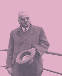 Biography of Alfred Adler: To Heal and to Educate | Mom Psych | Scoop.it
