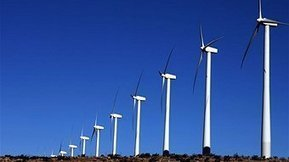 Wind farms do not affect health: Medical Research Council - ABC Local | Reaping the Wind | Scoop.it