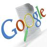 Entorn Google