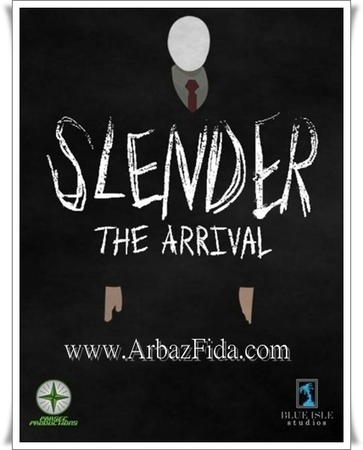 Slender: The Arrival PC Game Full Version Free Download   Softwares , Games Free Download   Free Download F1 2013 PC Game   Scoop.it