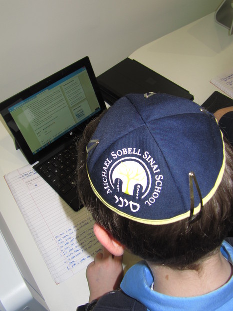 Where have all the Jewish primary school headteachers gone?   Jewish Education Around the World   Scoop.it