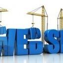 Web Sitesi Kurulumuna Giriş   İnternetten Para Kazanma   İnternetten para kazanma da 4 reklam tekniği   Scoop.it