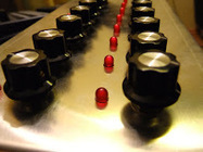 Syncuino - An Arduino-based Step-Sequencer | DIY Music & electronics | Scoop.it