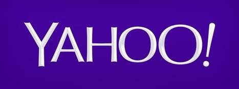 Yahoo Tunes In to Content Promotion and Distribution with TV Shows | Digital-News on Scoop.it today | Scoop.it