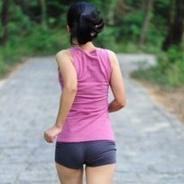 5 Must Dos For Every Run | Marathon Running Tips | Scoop.it