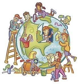 https://sites.google.com/a/xtec.cat/web-escola-suris/home/raco-pedagogic-1