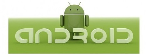 Outsource Android Development | Mobile Apps | Scoop.it