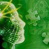 Education, Eco and Tech Info