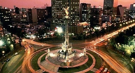 Mexico, A Country with Extraordinary Amusement | Travel and Destinations | Scoop.it