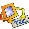 enseñanza-aprendizaje con tics, teaching and learning with technologies