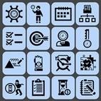Le mindmapping au service de la productivité | Courants technos | Scoop.it