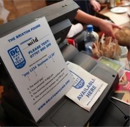 Paiement des salaires des fonctionnaires publics en monnaie locale : Brixton l'a fait ! | Vers une nouvelle société 2.0 | Scoop.it