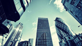 Finextra: Barclays fintech accelerator startups make pitches | #FinTech London - Buy-Side Trading, Payments, Risk, Commodities - Harrington Starr | Scoop.it