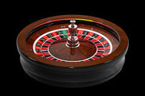 Casino Taxes rocket in Cambodia.@investorseurope | Taxing Affairs | Scoop.it