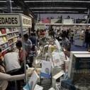 Un libro colombiano y muchos deseos de paz en la Feria Internacional del Libro, de Guadalajara | La red21 (Uruguay) | Amériques | Scoop.it