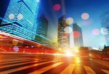 Expedia tapping into business-leisure travel fuzziness | Médias sociaux et tourisme | Scoop.it