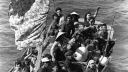 Vietnamese Americans Save Memories For History - Voice of America | THE VIETNAM WAR ERA  DIGITAL STUDY: MIKE BUSARELLO | Scoop.it