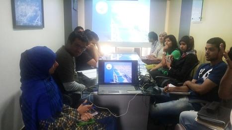 Arabic Language Classes in mumbai   Foreign language classes in mumbai   Scoop.it