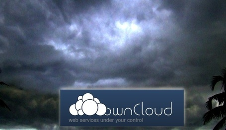 Forget iCloud, Create Your ownCloud | Muktware | Alt Digital | Scoop.it