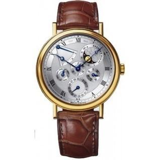 Pas Cher Replique Breguet Classique Perpetual Calendar Or jaune 5327BA/1E/9V6 | replique montres pas cher | Scoop.it