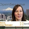 How to Manage eLearning in the BYOD Era with Katie Hurst of Open Sesame   Cogentys   elearning   Scoop.it